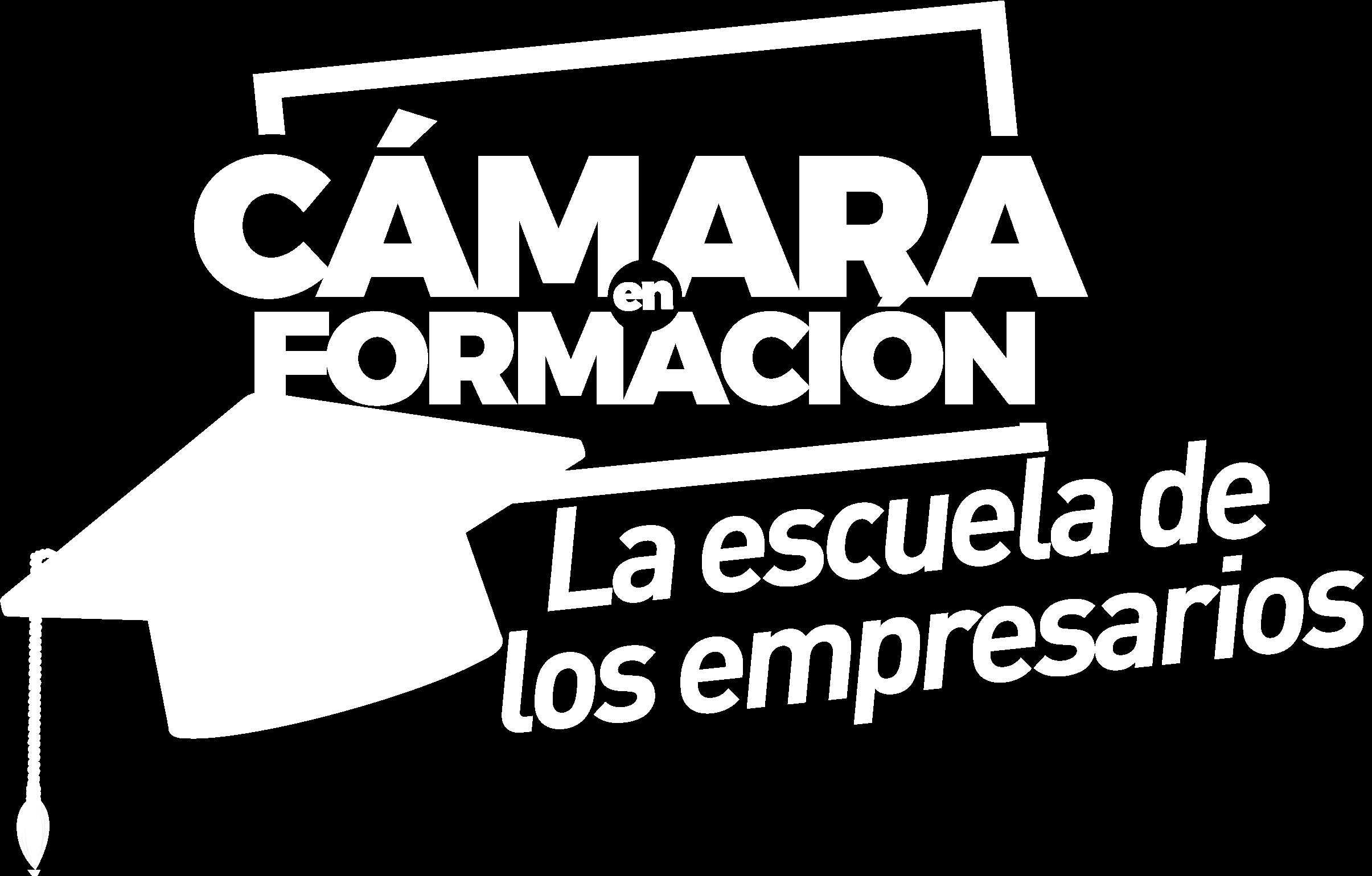 LOGO-CÁMARA-EN-FORMACIÓN-BLANCO