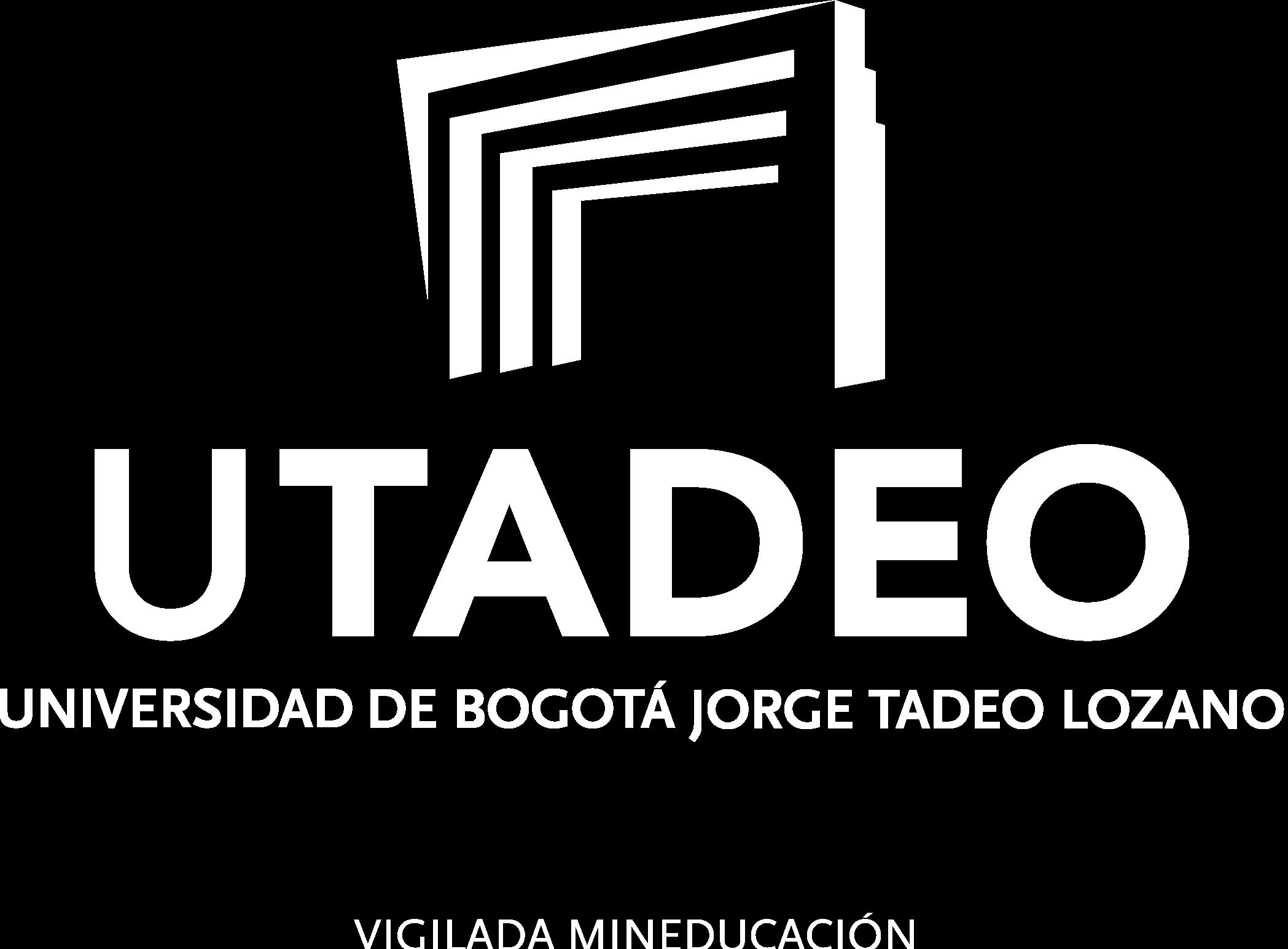 LOGO-UTADEO-BLANCO