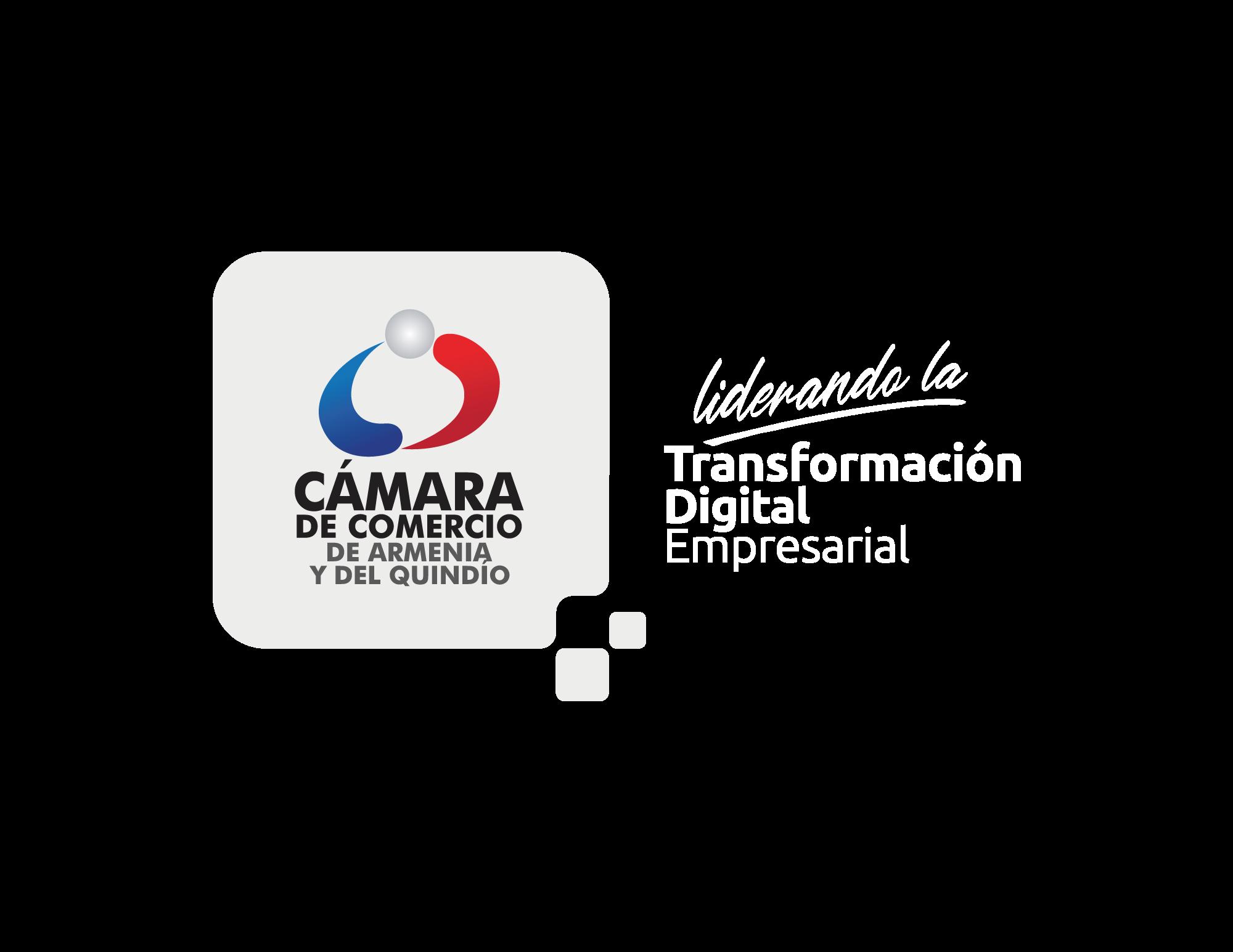 Logo-Cámara-de-Comercio-de-Armenia-y-del-Quindío-2021-BLANCO