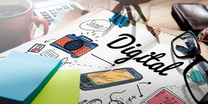 En el 2022 se reiniciará el mundo del marketing digital, ¿qué significa eso?